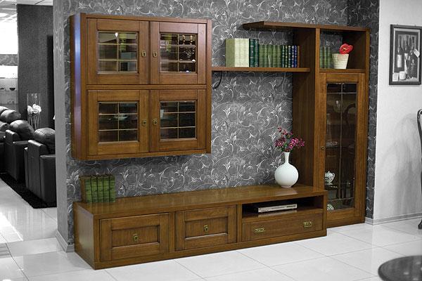 мебель кухни фото и цены