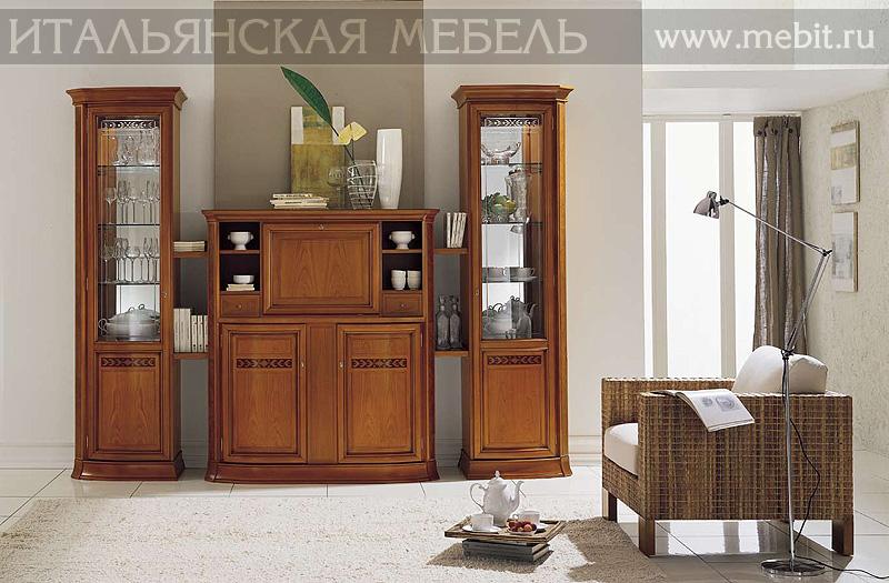 Шкаф Бар Для Гостиной Фото Москва