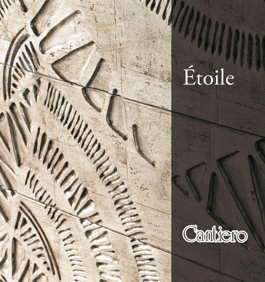 Cantiero for Zanette mobili catalogo