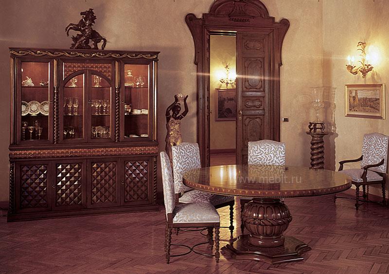 Лаковая Мебель Для Гостиной