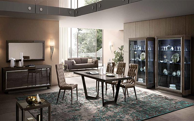 Мебель стенки кухни мягкая мебель