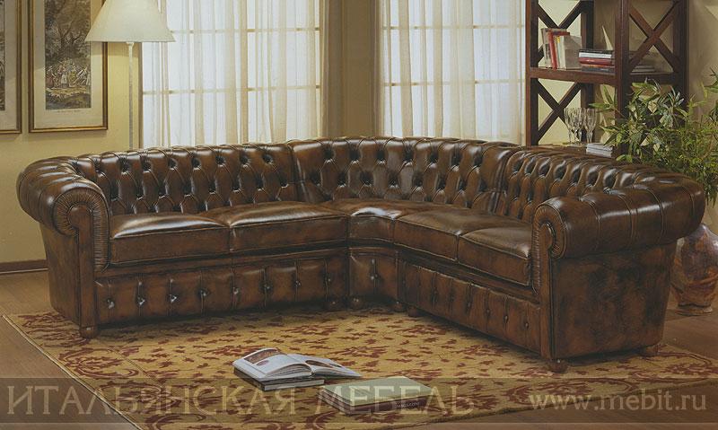 Мягкая Мебель Диваны Угловые В Санкт-Петербурге