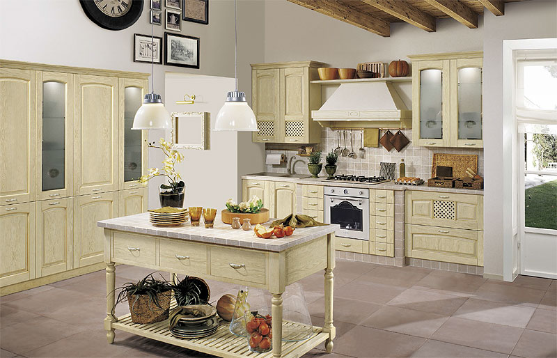 Cucine Stosa » Cucine Stosa Ginevra - Ispirazioni Design dell ...