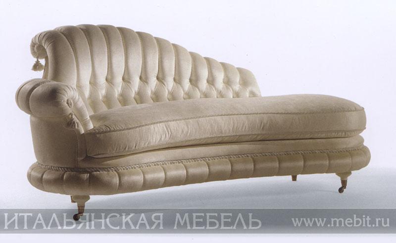 мягкая мебель в пензе каталог фото
