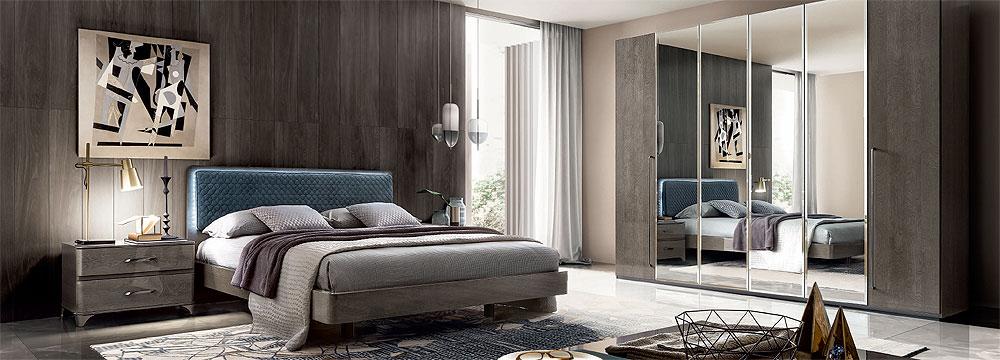 итальянская мебель элитная мебель италии итальянские спальни